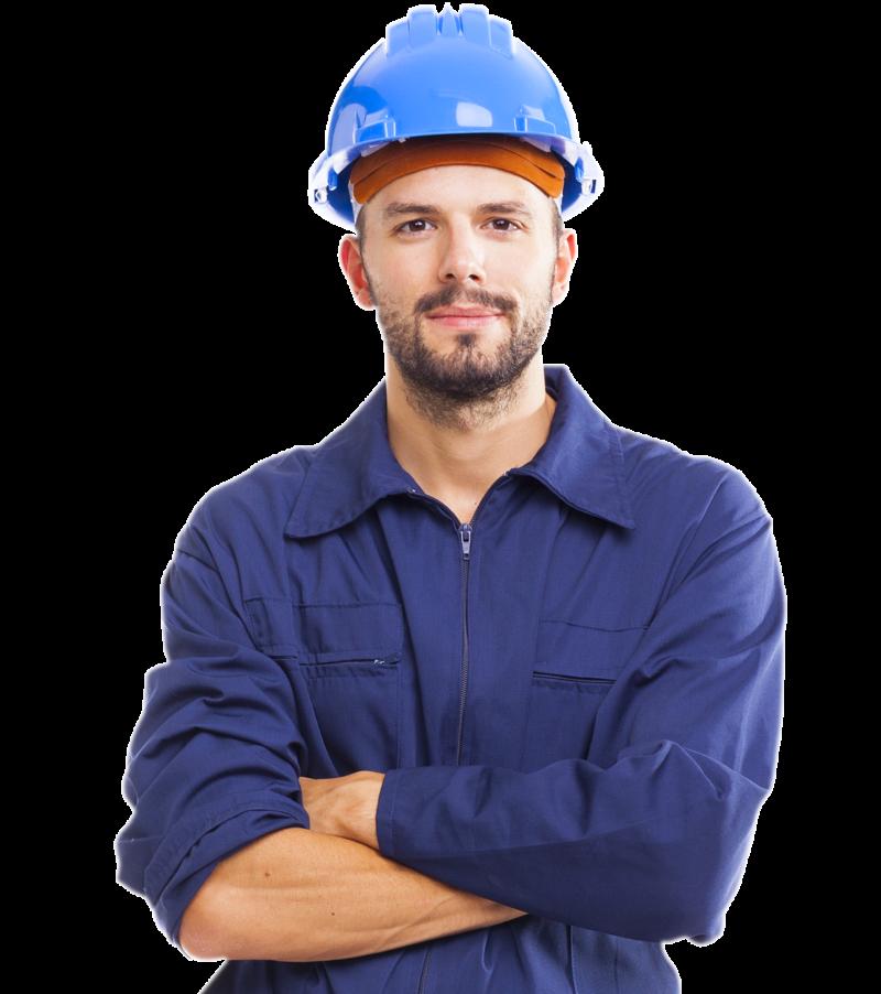 prevenzione degli infortuni sul lavoro