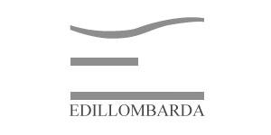 Edilombarda