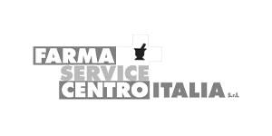 Farma Service Centro Italia