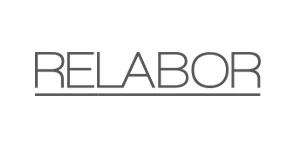 Relabor