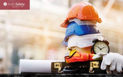 Preposto: Macchine e Attrezzature di Lavoro
