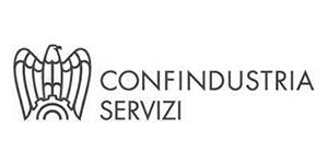 Confindustria Servizi
