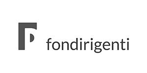 Fondirigenti
